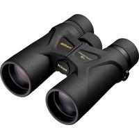 Nikon Prostaff 3S 10x42 Dürbün