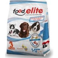 Food elite 30 Protein Yavru Köpek Maması
