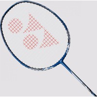 Yonex Nanoray 20 Badminton Raketi