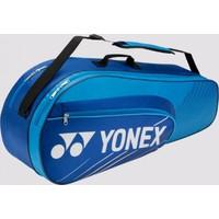 Yonex Team 4726 6'Lı Mavi Tenis Badminton Çantası