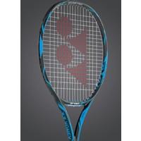 Yonex Ezone Dr 98-285G Tenis Raketi Mavi