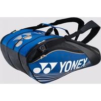 Yonex Pro 96212 12'Li Tenis Çantası Mavi