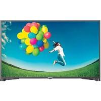 "Sunny 49"" Full HD Smart Wifi Uydulu Full HD Gri Led Tv"