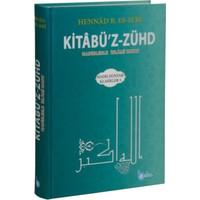 Kitabüz Zühd & Hadislerle İslami Hayat(Ciltli)