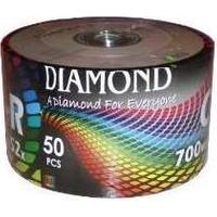 Diamond 50 Li Paket Cd