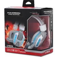 Hadron Ly805 Profesyonel Gaming Oyun Kulaklığı