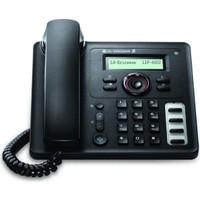 Lg - Ericsson Lıp-8002 İp Telefon