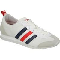 Adidas Bb9678 Vs Jog Spor Günlük Ayakkabı