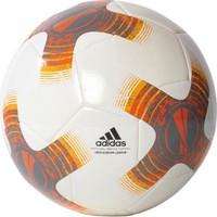 Adidas Bq1866 Euro Lig Capitano Antrenman Topu