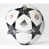 Adidas Bs3470 Finale 17 Fc Bayern Futbol Antrenman Topu