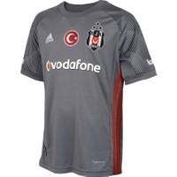 Adidas Cı4522 Beşiktaş 2017-18 Thırd Çocuk Forması