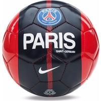 Nike Sc3122-412 Psg Nk Skills Futbol Mini Top