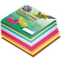 Folia Origami Kağıdı 15X15Cm 100Ad. N:8915
