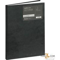 Stylefile Marker Sketchbook 30X21Cm 120Gr. 144Yp.