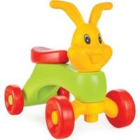 Pilsan Bunny Friend Bj-2107817