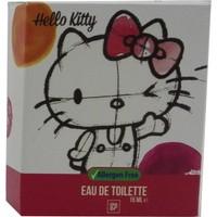 Hello Kitty Parfüm 15 Ml Bj-3901169