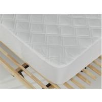 Rosemus Sıvı Geçirmez Alez Yatak Koruyucu Fitted 200x200 cm