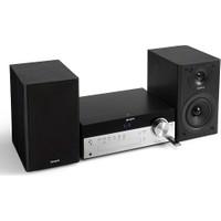 Sony CMT-SBT100 Hi-Fi Ses Sistemi