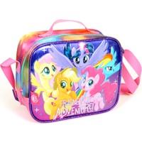 My Lıttle Pony Beslenme Çantası 42858
