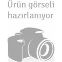 Fakir Kastell Cyclonic 1600 W Toz Torbasız Elektrikli Süpürge