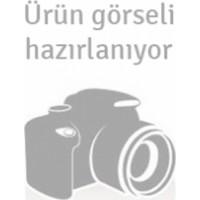 Fakir Kaave Türk Kahve Makinesi - Kırmızı