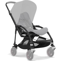 Bugaboo Bee 5 Puset Black