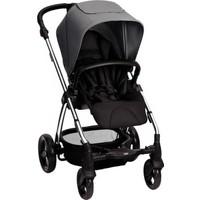 Mamas & Papas Sola 2 Chrome Bebek Arabası