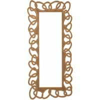 ASEH 8160 Zincir Boy Ayna