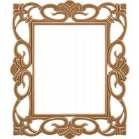 ASEH 8173 Fuga Ayna