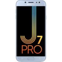 Samsung Galaxy J7 Pro (Samsung Türkiye Garantili)