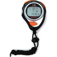 Delta 10 Hafızalı Kronometre - LP-10