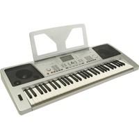 Techno Ark-2176 Org