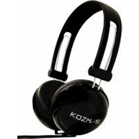 Kozmos Khdp-100 Kulaklık