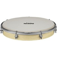 Nino NINO38 10'' Akortlanabilen Hand Drum
