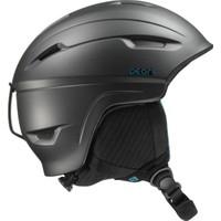 Salomon Pearl 4D² - S 5356
