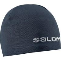 Salomon Salomon Bere Osfa