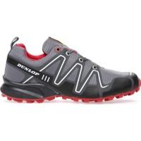 5e7450078ec27 Dunlop Erkek Ayakkabı 718701M Yorumları