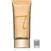 Jane Iredale Glow Time Mineral Bb8 Cream Spf25