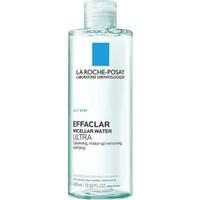 La Roche Posay Effaclar Eau Micellaire Purifiante 400 ml