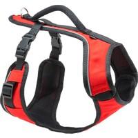 Easy Sport™ Harness - Kırmızı Köpek Tasması - Small ( 46 - 56 cm )