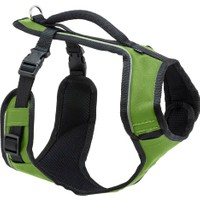 Easy Sport™ Harness -Yeşil Köpek Tasması - Extra Small ( 38 - 56 cm)