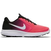Nike 819416-002 Revolution 3 (Gs) Çocuk Spor Ayakkabısı