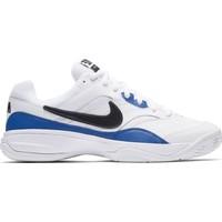 Nike 845021-114 Court Lıte Erkek Tenis Ayakkabısı