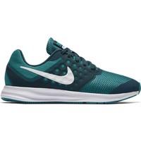Nike 869972-401 Downshifter 7 (Gs) Çocuk Spor Ayakkabısı