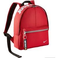 Nike BA4606-608 Y Nk Classıc Base Bkpk Çocuk Sırt Çantası