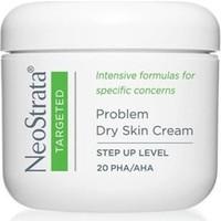NeoStrata Problem Dry Skin (PDS) Cream 20 AHA PHA 100 gr.