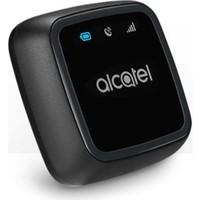 Alcatel Move Track Akıllı Pet Takip Cihazı