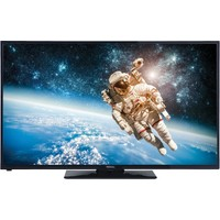 "REGAL 39R6010F 39"" 99 Ekran FULL HD Uydu Alıcılı 400 Hz. Smart LED TV"