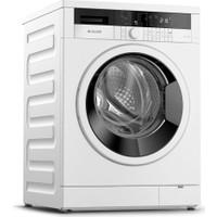 Arçelik 8103 YP Beyaz 8 KG Çamaşır Makinesi