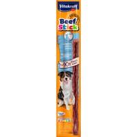 Vitakraft Beef Stick®+ Jelatin Köpek Ödül Çubuğu 12 gr